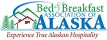 Bed and Breakfast Association of Alaska